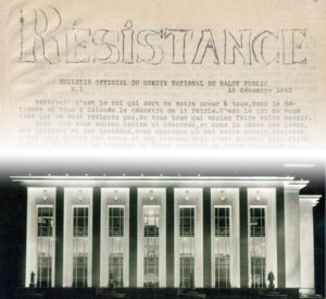 RESISTENCE-1-768x705